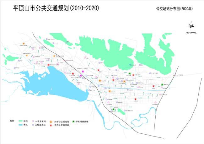 旋转-平顶山市公交场站分布图-Model.jpg